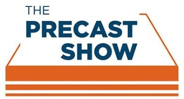 2021 Precast Show, National Precast Concrete Association (NPCA)