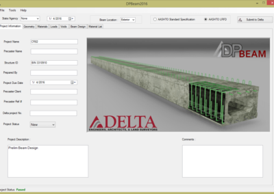 deltaprecast-tools-and-support-dp-beam-screnshot-image015