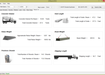 deltaprecast-tools-and-support-dp-beam-screnshot-image021