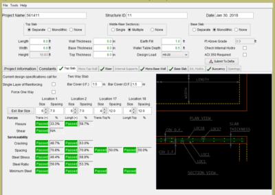 deltaprecast-tools-and-support-dp-vault-screnshot-image004