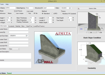 deltaprecast-tools-and-support-dp-wall-screnshot-image009