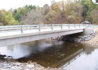 deltaprecast-what-we-do-bridges-1