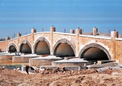 deltaprecast-what-we-do-bridges-2
