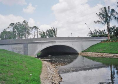 deltaprecast-what-we-do-bridges-3