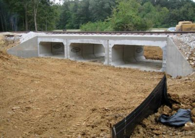 deltaprecast-what-we-do-culvert-2