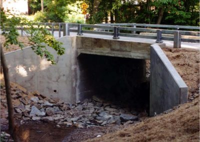 deltaprecast-what-we-do-culvert-3