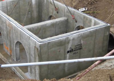 deltaprecast-what-we-do-vaults-3