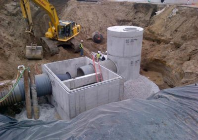 deltaprecast-what-we-do-vaults-4
