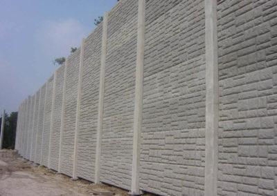 deltaprecast-what-we-do-walls-1